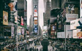 چرا بازاریابی اینترنتی باید اصلیترین استراتژی بازاریابی شما باشد؟