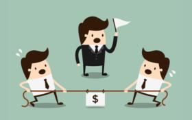 شش اصل روانشناسی که در قیمت گذاری محصول کمک میکنند