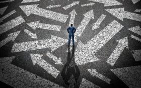 تقسیم بازار (بخشبندی بازار) چیست و برای موفقیت در آن چه مراحلی را باید طی کرد؟