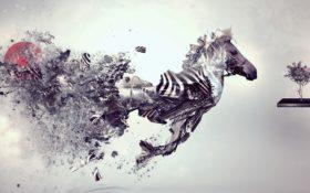 خلاقیت- تفکر انتقادی