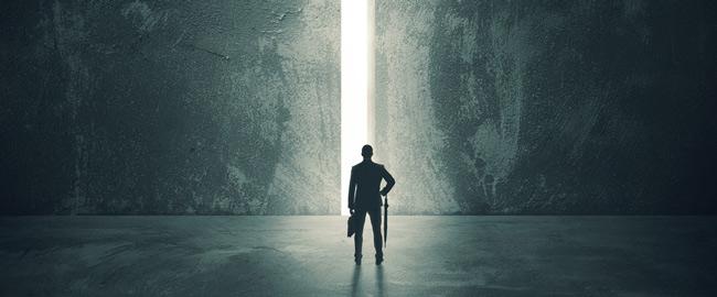 شهامت در تصمیمگیری شما را به مدیری نوآور تبدیل میکتد