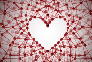 بازاریابی رابطه ای چیست و چگونه میتوانیم از آن برای کسبوکار خود بهره بگیریم؟