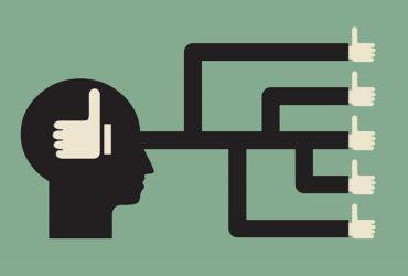 بازاریابی ویروسی و تاثیر آن در دستیابی به چشمانداز کسبوکارها