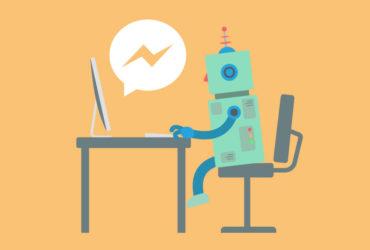 چت بات ها آمدهاند تا ارتباط با مشتری را متحول کنند