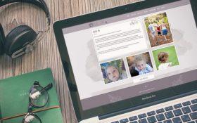 ۹ ويژگی که هر وبسایتی برای جلب رضایت مشتری باید داشته باشد