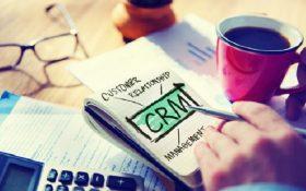 عواملی که به شما هشدار میدهد باید از نرم افزار CRM استفاده کنید
