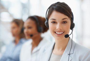 ۵ مورد از عوارض جانبی ارایه خدمات بد به مشتری