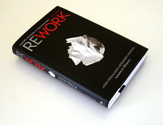 کتاب بازانجام