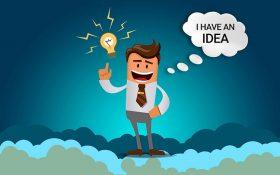 ایده های استارتاپی