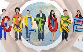 بازاریابی فرهنگی