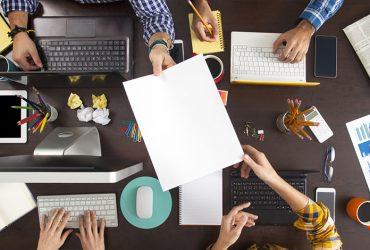 تیمهای با کارایی بالا نیاز به امنیت روانی دارند: چگونه آن را ایجاد کنیم؟