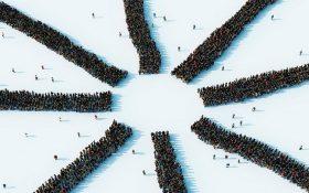 لابی با مشتریان، نیاز اصلی کسب وکارهایی با مدل های کسب و کاری جدید