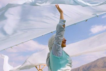 اصول تبلیغات اثربخش در کمپین تبلیغاتی، بررسی ویدئوی پاکشو در جشنواره نیویورک