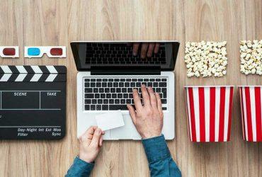 7 فیلم بیوگرافی که سبب الهامبخشی هر کارآفرینی میشود
