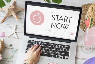 عادت به اکنون: برنامهی استراتژیک برای غلبه بر به تعویق انداختن کارها