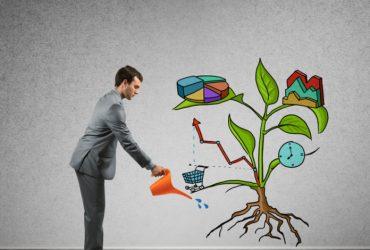 بازاریابی اجتماعی و تفاوت آن با سایر روشهای بازاریابی