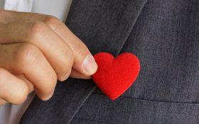 3 راه افزایش وفاداری مشتری کسبوکارها
