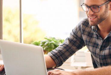 کسبوکار کوچک خانگی، 6 شغلی که میتوانید در خانه انجام دهید.