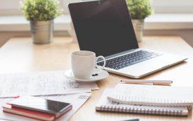 عادتهای روزمره 15 نفر از کارآفرینان موفق دنیا