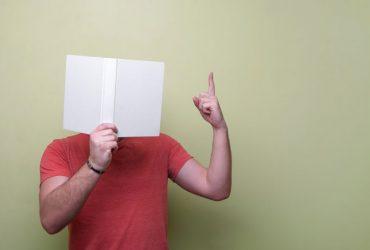 بهترین کتابهای مدیریت که کارآفرینان باید بخوانند