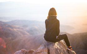 تعریف خود انگیزشی و اینکه خود انگیزشی چگونه می تواند به شما کمک کند