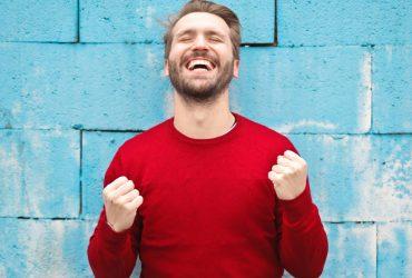 8 عادت افراد موفق: ویژگیهای مشترک افراد بسیار موفق
