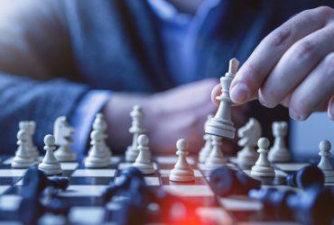 انواع استراتژی بازاریابی، معرفی 8 استراتژی رایج بازاریابی