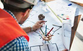 ابزار مدیریت پروژه