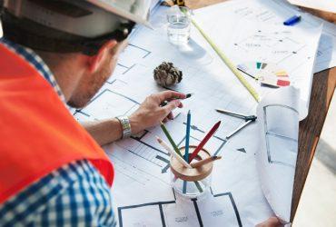 7 ابزار مدیریت پروژه که با آنها به راحتی میتوانید کارهای خود را مدیریت کنید