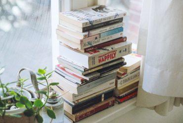 بهترین کتابهای کارآفرینی که هر کارآفرینی باید بخواند