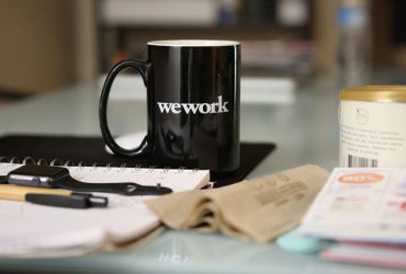 تعریف کارآفرینی، تاریخچهی کلمه کارآفرینی