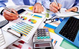 8 استراتژی بازاریابی برای کسبوکارهای کوچک