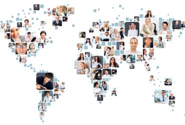تقسیمبندی بازار: معرفی 4 نوع اصلی و رایج تقسیمبندی بازار