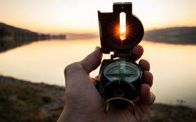 ۷ سبک رهبری رایج و نحوه تشخیص سبک رهبری خودتان