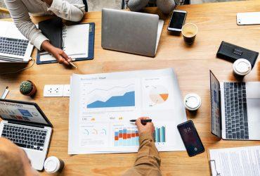 6 استراتژی بازاریابی محتوایی که هر کسب و کار کوچک باید آن را بدانند