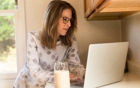 آموزش راه اندازی کسب و کار خانگی موفق