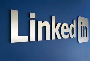 شبکه اجتماعی لینکدین و منافع آن برای شرکتهای B2B