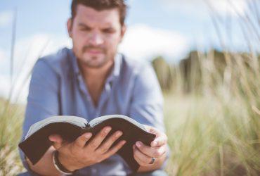 چگونگی خواندن یک کتاب کامل در یک روز