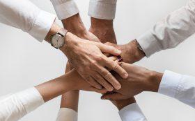 مهمترین مزایای کار تیمی در کسبوکار