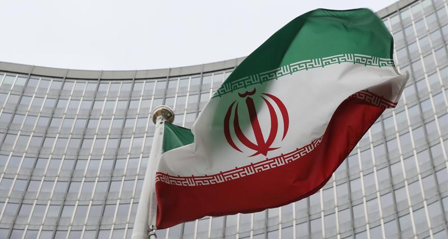بیزینس در ایران