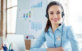 مهمترین تفاوت بازاریابی تلفنی با فروش تلفنی چیست؟