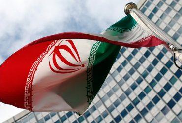 اشتباهات رایج در راهاندازی کسب و کار جدید در ایران