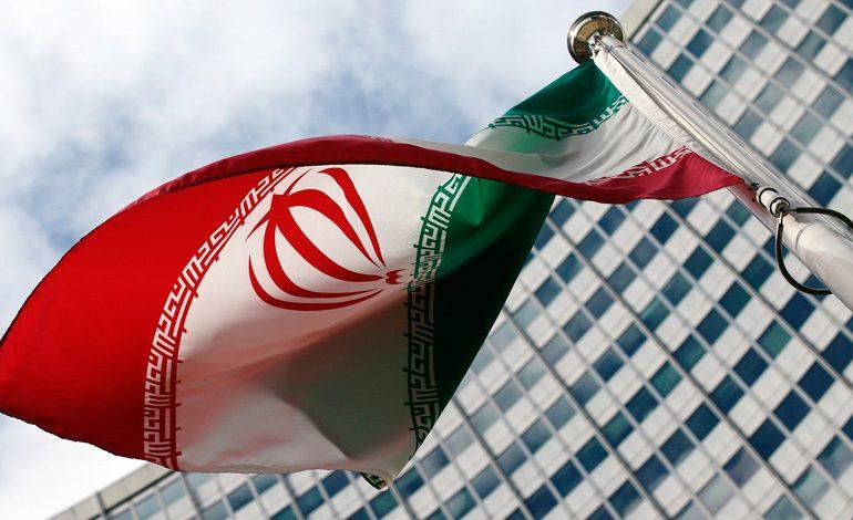 کسب و کار جدید در ایران