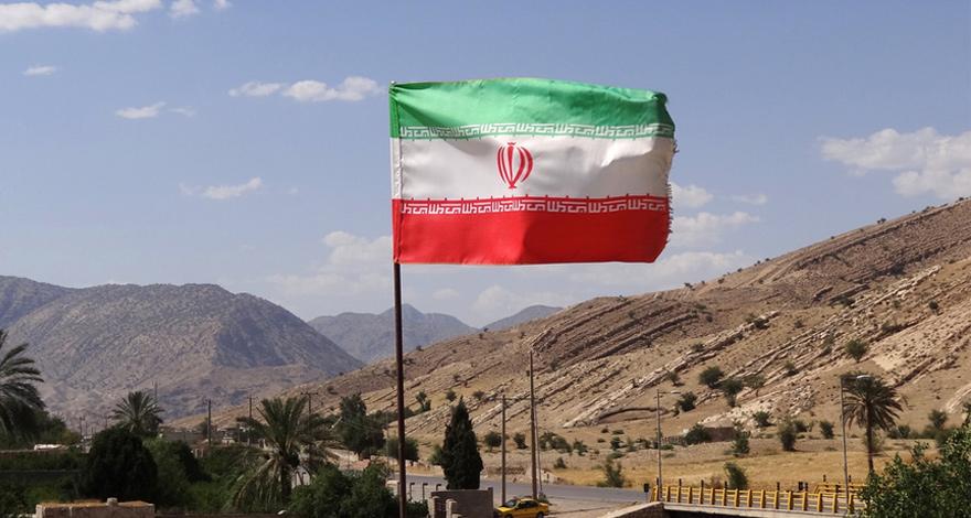 شروع کسب و کار جدید در ایران