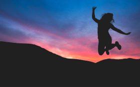 اصول موفقیت در زندگی: 13 اصلی که سبب موفقیت در زندگی شما میشود