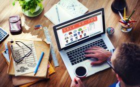 مارکتینگ چیست و تفاوت بین مارکتینگ و تبلیغات چیست؟
