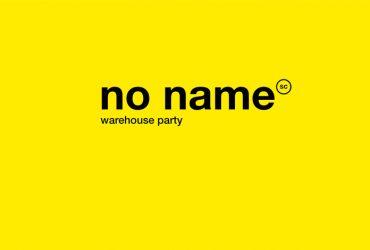 داستان برند No Name: بررسی موردی برند کانادایی