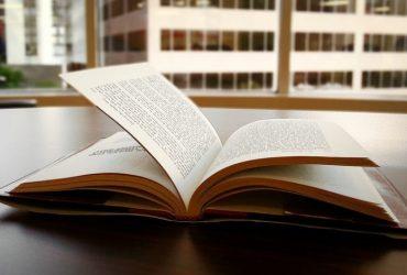 بهترین کتابهای کسبوکاری که زندگی میلیونها نفر را دگرگون کرد