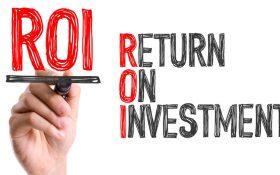 نرخ بازگشت سرمایه یا ROI چیست؟