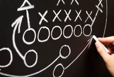 5 نکته مهم که باید در آموزش استراتژی بازاریابی مد نظر داشته باشید.